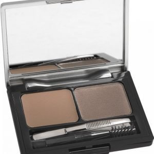 L'oréal Paris Brow Artist Genius Kit Kulmaväri
