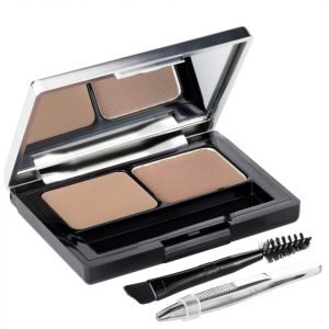 L'oréal Paris Brow Artist Genius Kit Light / Medium