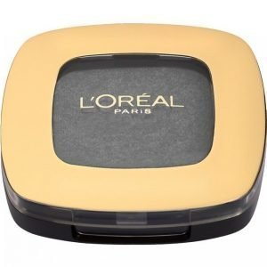 L'oréal Paris Color Riche Lòmbre Pure Eyeshadow Luomiväri