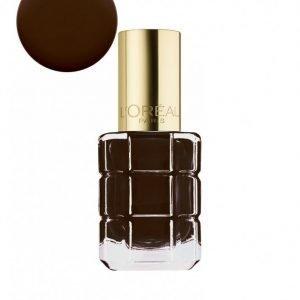 L'oréal Paris Color Riche Le Vernis A L'huile Kynsilakka Choco