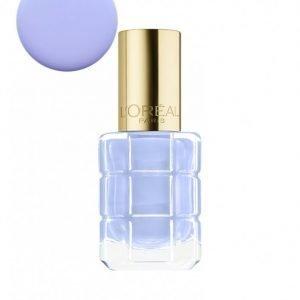 L'oréal Paris Color Riche Le Vernis A L'huile Kynsilakka Lilac