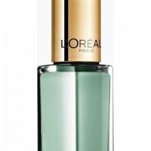 L'oréal Paris Color Riche Le Vernis Nail Polish Kynsilakka