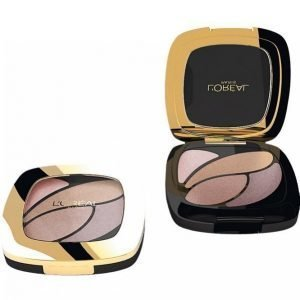 L'oréal Paris Color Riche Les Ombre Eyeshadow Luomiväri