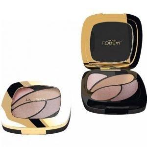 L'oréal Paris Color Riche Les Ombre Eyeshadow Luomiväri