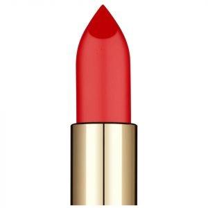 L'oréal Paris Color Riche Matte Addiction Lipstick 4.8g Various Shades 347 Haute Rouge