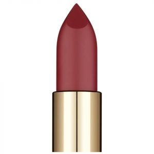 L'oréal Paris Color Riche Matte Addiction Lipstick 4.8g Various Shades 430 Mon Jules
