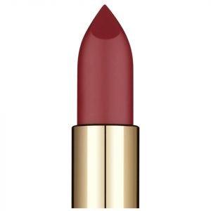 L'oréal Paris Color Riche Matte Addiction Lipstick 4.8g Various Shades 430 Mon Jules