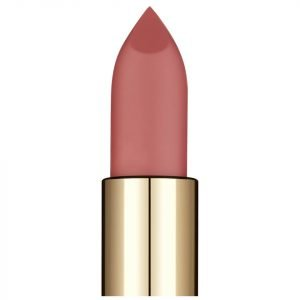 L'oréal Paris Color Riche Matte Addiction Lipstick 4.8g Various Shades 636 Mahogany Studs