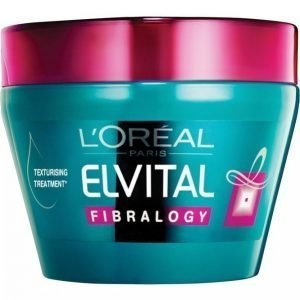 L'oréal Paris Fibralogy 300ml