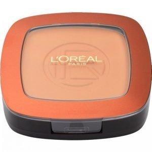L'oréal Paris Glam Bronze Mono Aurinkopuuteri