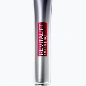 L'oréal Paris Lsc Revitalift Filler Eye Cream 15ml Silmänympärysvoide