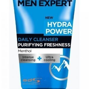 L'oréal Paris Men Expert Hydra Power Cleanser