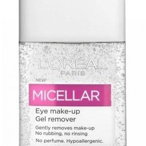 L'oréal Paris Sublime Soft Gelee Miscellaire 125ml