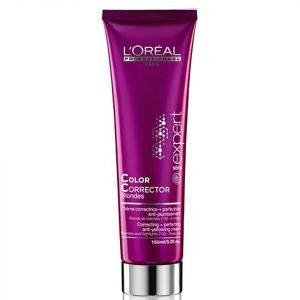 L'oréal Professionnel Serie Expert Vitamino Cc Cream 150 Ml