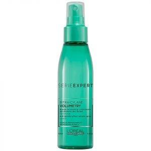 L'oréal Professionnel Serie Expert Volumetry Root Spray 125 Ml