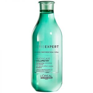 L'oréal Professionnel Serie Expert Volumetry Shampoo 300 Ml