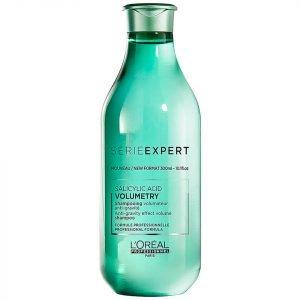 L'oréal Professionnel Serie Expert Volumetry Shampoo 300 Ml