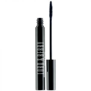 Lord & Berry Back To Black Mascara