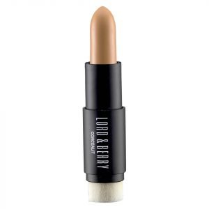 Lord & Berry Conceal-It Stick Various Colours Beige