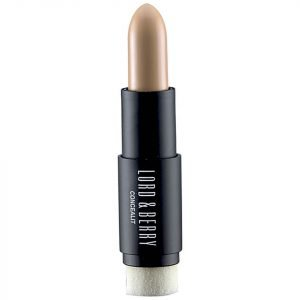 Lord & Berry Conceal-It Stick Various Shades Ivory