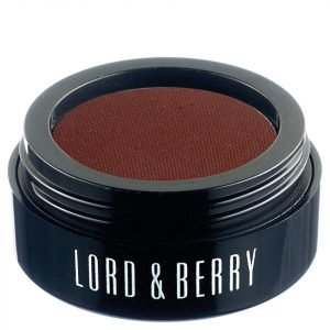 Lord & Berry Diva Eyebrow Shadow Various Shades Marylin