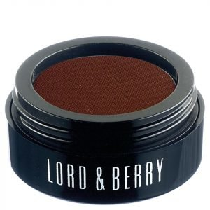 Lord & Berry Diva Eyebrow Shadow Various Shades Rita