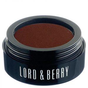 Lord & Berry Diva Eyebrow Shadow Various Shades Rita