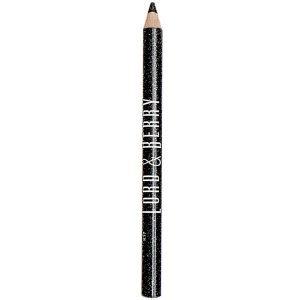 Lord & Berry Paillettes Eye Pencil Sparkle Black