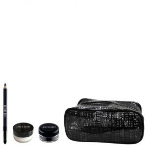 Lord & Berry Purple Reign Kit And Make Up Bag