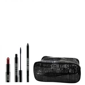 Lord & Berry Red Carpet Look Kit