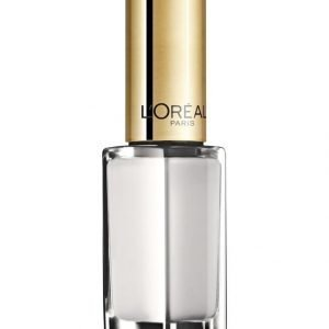 Loreal Color Riche Le Vernis Kynsilakka Vendome Pearl