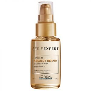 L'oreal Professionnel Absolut Repair Lipidium Serum 50 Ml