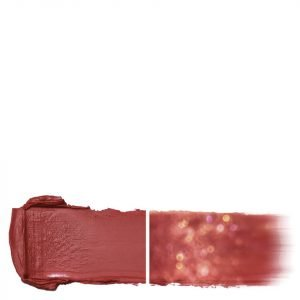 Lottie London Lip Glitter Switch 3 Ml Various Shades Dream On