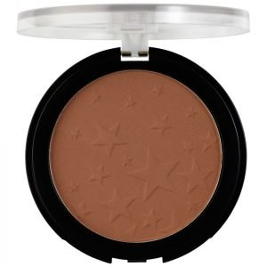 Lottie London Matte Powder Bronzer 9g Various Shades Medium / Dark