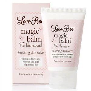 Love Boo Magic Balm 30 Ml