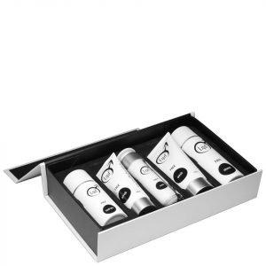 Lqd Skin Care Essential Gift Pack