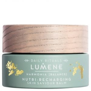 Lumene [Balance] Harmonia Nutri-Recharging Skin Saviour Balm 30 Ml