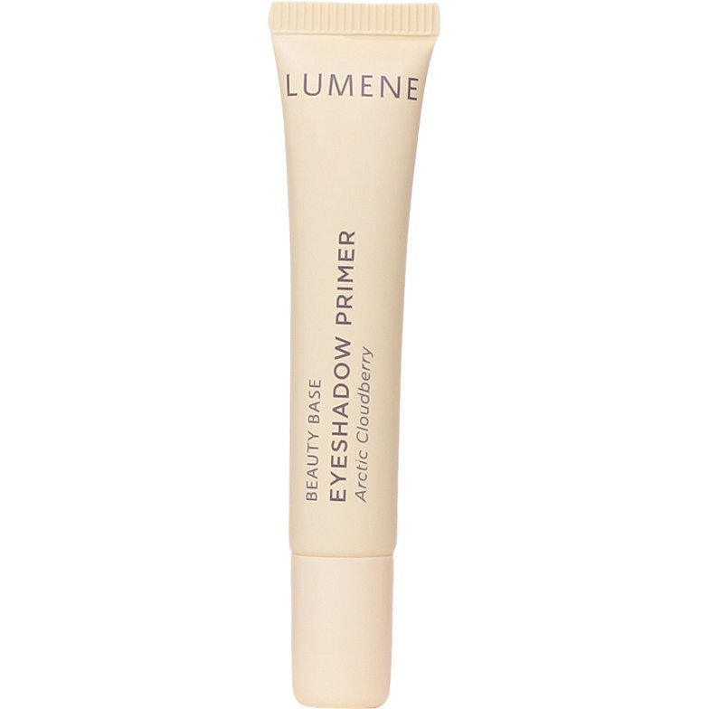 Lumene Beauty Base Eyeshadow Primer 5ml