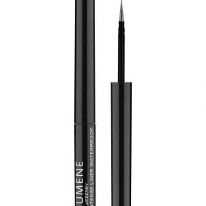 Lumene Blueberry Intense Liner Waterproof Rajausväri