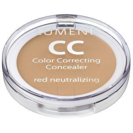 Lumene CC Color Correcting Concealer