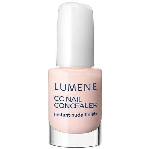 Lumene CC Nail Concealer