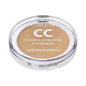 Lumene Cc Color Correcting Concealer Peitevoide 20 ml