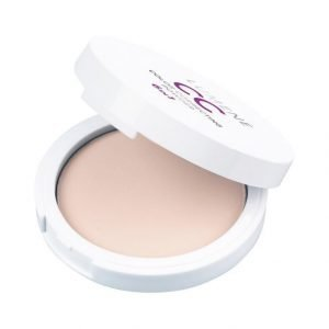 Lumene Cc Color Correcting Powder Puuteri