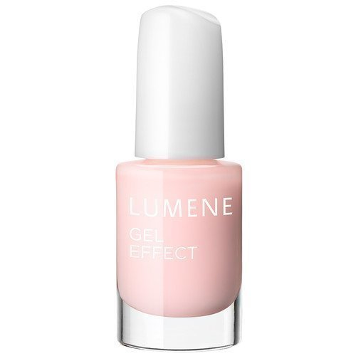Lumene Gel Effect Full of Peonies