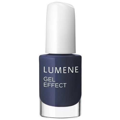 Lumene Gel Effect Lake Blue