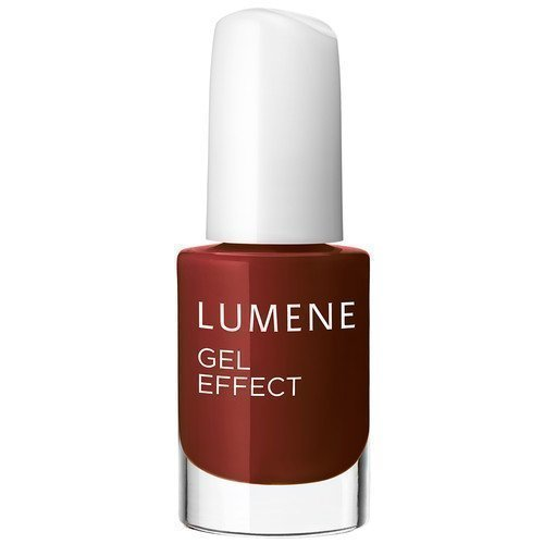 Lumene Gel Effect Lingonberry Pulp