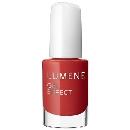 Lumene Gel Effect Red Currant