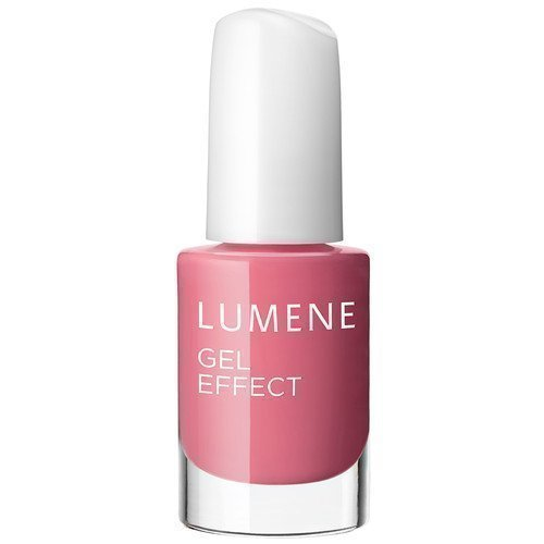 Lumene Gel Effect Summer Wind