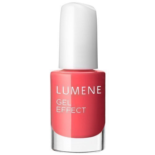 Lumene Gel Effect Wild Strawberry