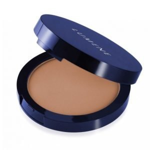 Lumene Luminous Matt Powder 10 G Puuteri